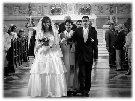 Esküvőfotózás - szendreigabor.hu