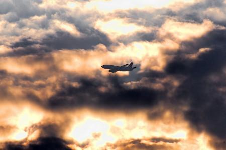 Jet2 és a borongós felhők - szendreigabor.hu