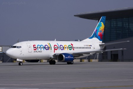 Small Planet Airlines Budapest - szendreigabor.hu