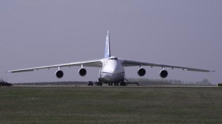 AN 124-100M Budapest - szendreigabor.hu