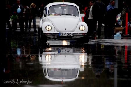 21. Tavaszi Rajzás - 2012. évi Tavaszi Volkswagen Bogár találkozó - szendreigabor.hu