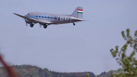 Li-2 HA-LIX