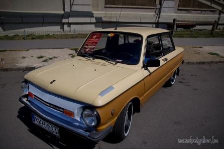 Zaporozsec 968M