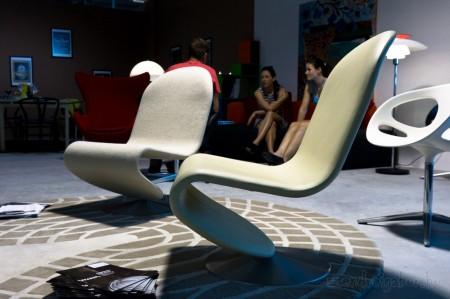 MAXCity Design+ 2012 - Szendrei Gábor