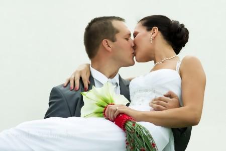 Dia és Pisti Esküvője 2012.09.01 - fotó: Szendrei Gábor