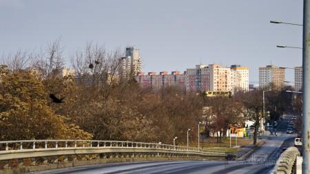 2012.12.12. - fotó: Szendrei Gábor