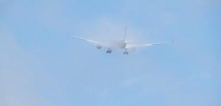 A350 XWB First Flight - A350 XWB Első felszállása 2013.06.14.